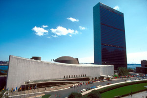 CSW 58 – There Is an Agreed Document