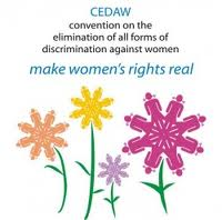 The International Alliance of Women supports the July 2014 Statement of  the UN CEDAW Committee on the situation in Gaza