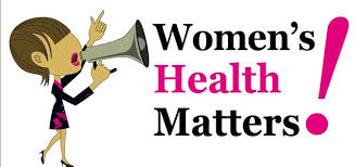 Image result for reproductive health services