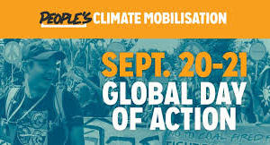 UN Climate Summit 2014: Catalyzing Action