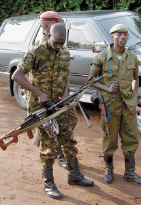Congolese_soldier (1)