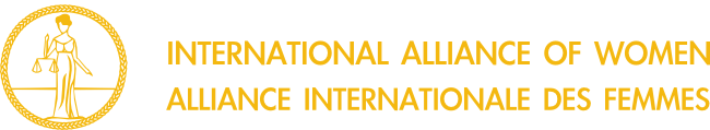 International Alliance of Women