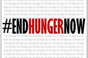 IAW at FAO: How to end hunger now – a handbook by Bettina Corke
