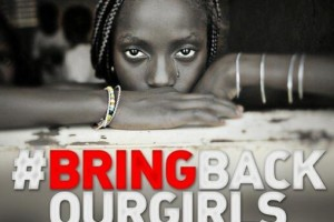 Open Letter to President-Elect Muhammadu Buhari to #BringBackOurGirls