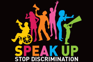 02-01-ohchr-speakup