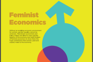 Feminist Economics – International Women's News