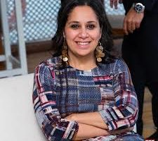 Feminist Activist and Women Human Rights Defender Mozn Hassan Banned from Travel