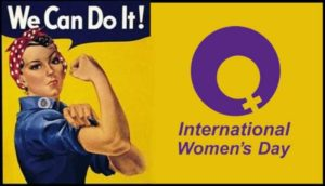 international-womens-day-600x343